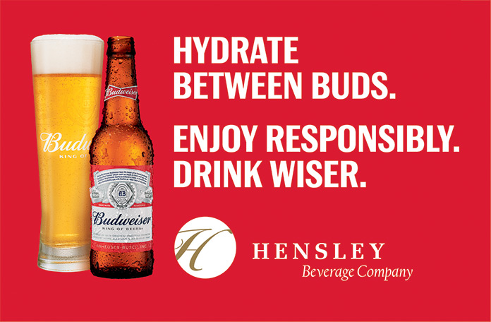 Hensley Beverage Company Knowthisplace Greater Casa