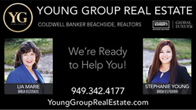 Young Group Real Estate