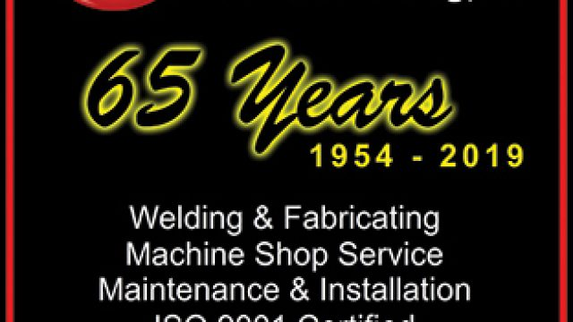 Minerva Welding & Fabrication Inc.